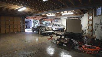 kolekcija-automobila (12)