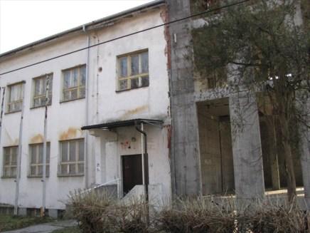 muzej-istocne-bosne (2)