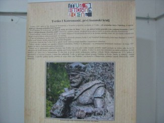 muzej-istocne-bosne (8)