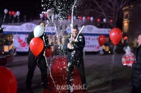 prosidba-tuzla-trg-slobode-2018 (4)