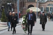 sahrana-nebojsa-glogovac (12)