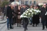 sahrana-nebojsa-glogovac (2)