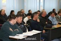 sastanak-sa-predstavnicima-pijaca003
