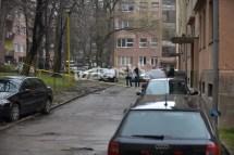 ubistvo-bulevar-tuzla34 (3)