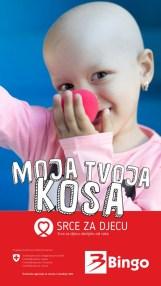 SZD_MojaKosa (1)
