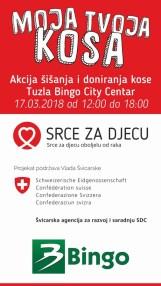 SZD_MojaKosa (2)