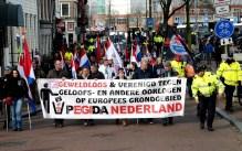 antiislamski-protesti-amsterdam (3)