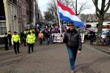 antiislamski-protesti-amsterdam (4)