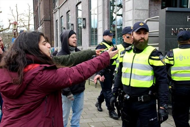 antiislamski-protesti-amsterdam (6)