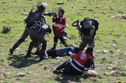 izraelske-snage-palestina-protest (2)