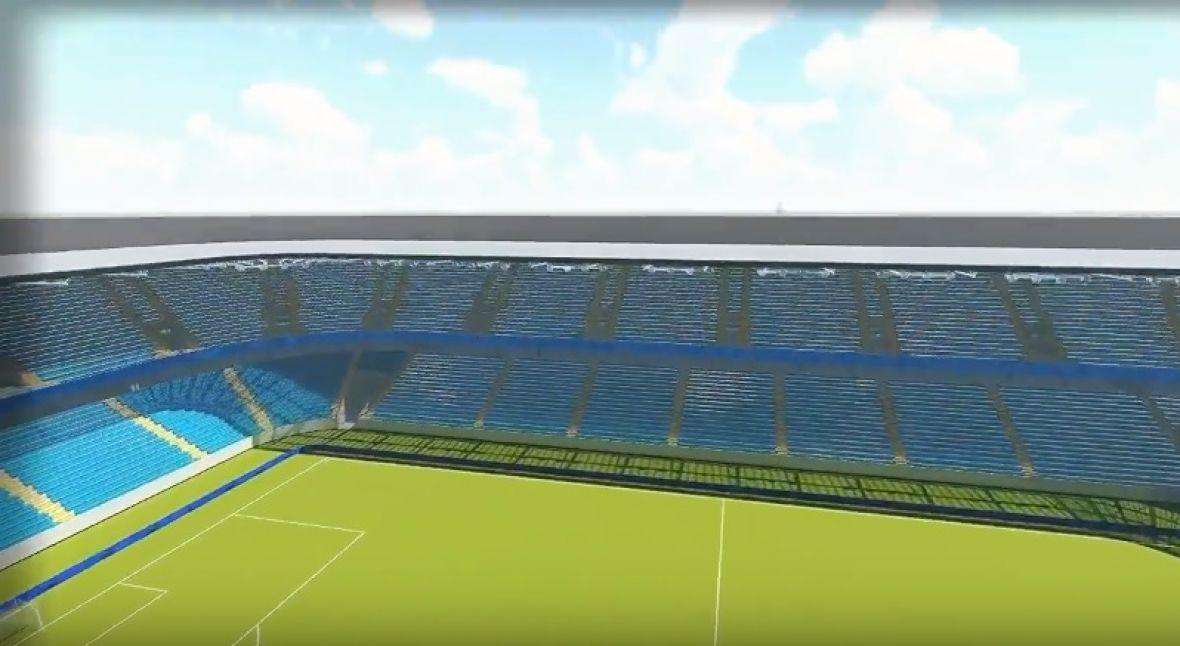 stadion_1