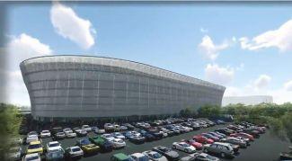 stadion_5
