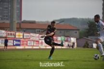 fksloboda-fkborac1 (7)
