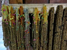 nakit-sjemenke-ljekovito-bilje-zanat4