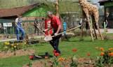 zoo-park-tuzla (20)