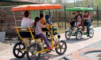 zoo-park-tuzla (6)