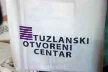 lgbt-tuzla (15)