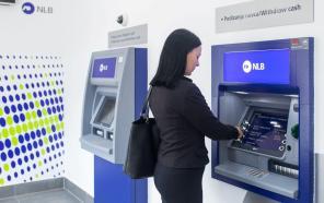 nlb-bankomati (2)