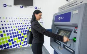nlb-bankomati (4)