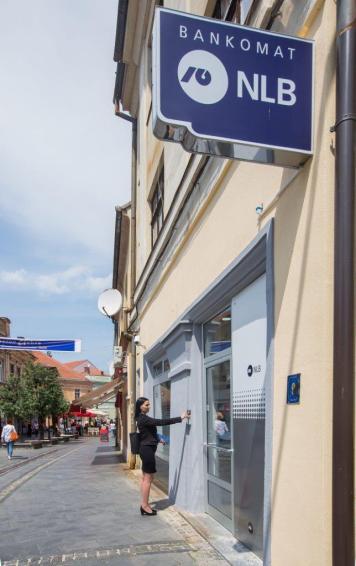 nlb-bankomati (5)
