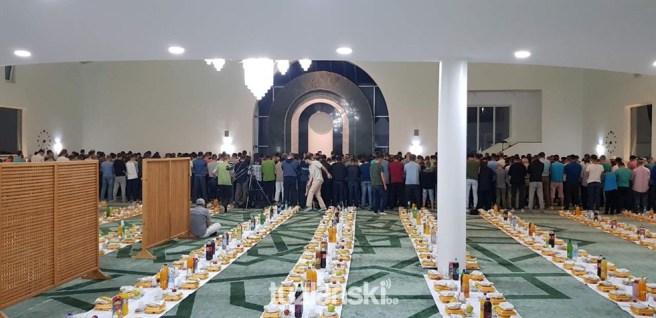 oaza-iftar (2)
