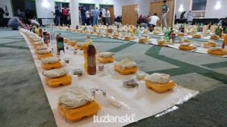 oaza-iftar (4)