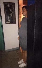 trudnica-5