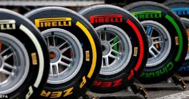 MILANO: Pirelli priprema vrijednu donaciju građanima Tuzle