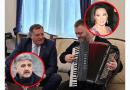 Bosanac kritikovao nastup, Ceca reagovala i zaštitila Dodika! (VIDEO)