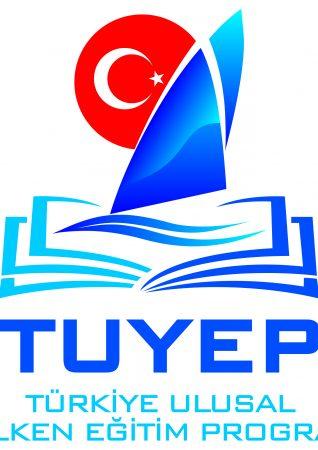 Tuyep 2