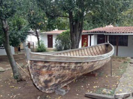 ahsap-tekne-yapım-okulu-2