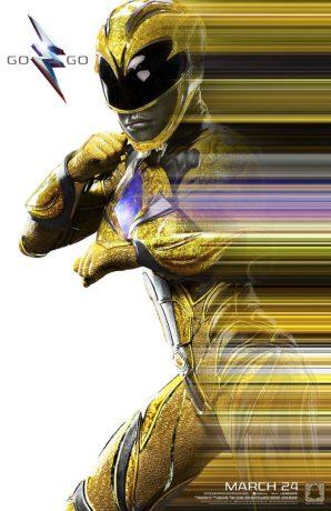 fin03_shirt_yellowstreak_tsr_vf