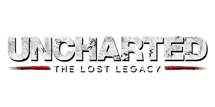 Uncharted The Lost Legacy Alcanza El Status Gold Tu Zona Gamer