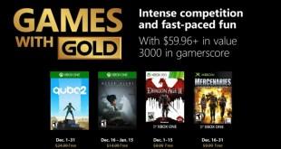 Xbox 360 Archives Tu Zona Gamer