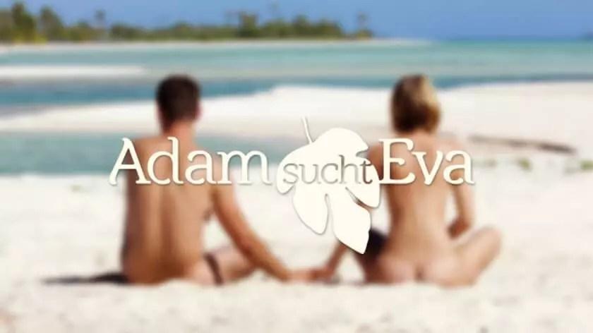 Adam Sucht Eva Best Of