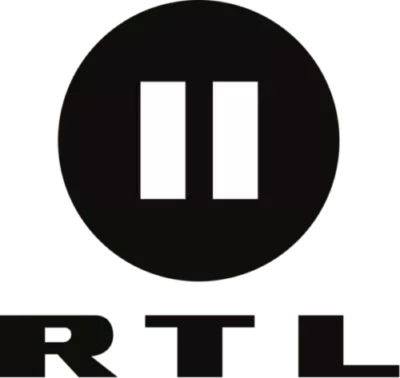 rtl2 dating show bewerben)