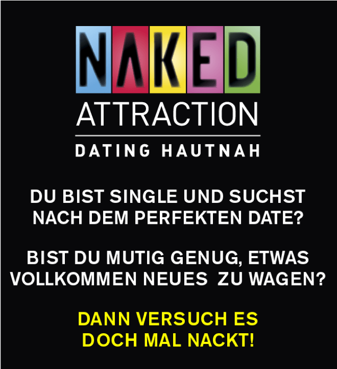 Naked_Attraction