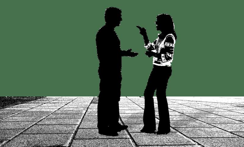 Ungelogen_Gespräch
