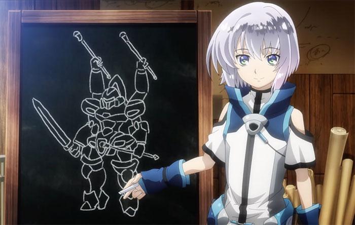 knight s magic season