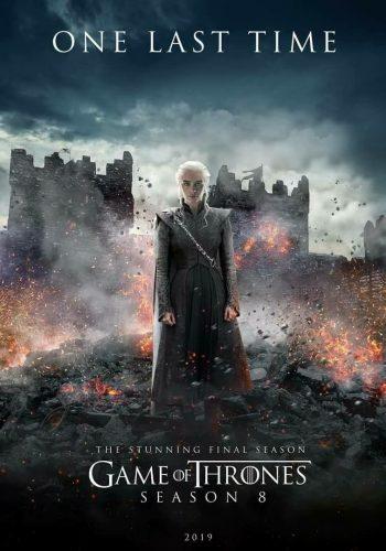 Game Of Thrones Vostfr Saison 8 Streaming : thrones, vostfr, saison, streaming, Thrones, Saison, Streaming, VOSTFR