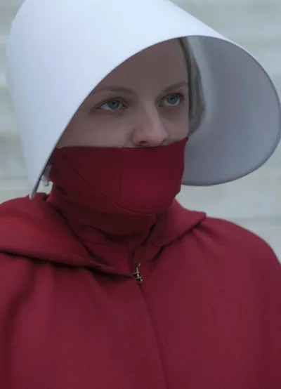 The Handmaid's Tale Saison 3 Episode 6 : handmaid's, saison, episode, Handmaid's, Season, Episode, Review:, Household, Fanatic