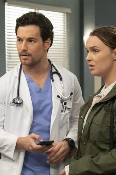 Grey's Anatomy Saison 15 Episode 24 Streaming : grey's, anatomy, saison, episode, streaming, Watch, Grey's, Anatomy, Online:, Season, Episode, Fanatic