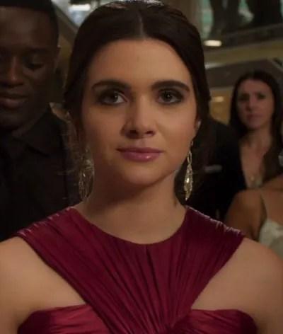 Jane-Season 1 Episode 1 - The Bold Type