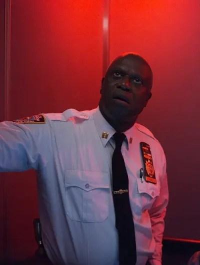 Hip-Hop Holt - Brooklyn Nine-Nine Season 7 Episode 13