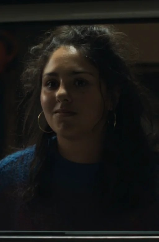 Hanna Saison 1 Episode 2 : hanna, saison, episode, Hanna, Season, Episode, Review:, Mother, Fanatic