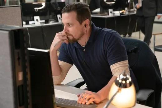CM Studies the Screen - neXt Season 1 Episode 2