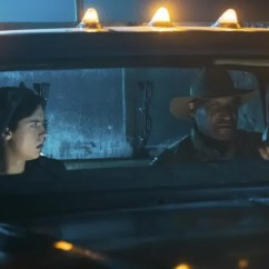 The Story Of An Hour Plot Diagram Ford Wiring For Radio Riverdale Season 2 Episode 7 Review: Chapter Twenty: Tales From Darkside - Tv Fanatic
