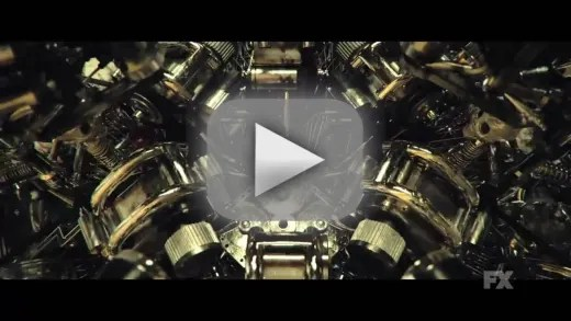 Mayans mc teaser its about the bikes