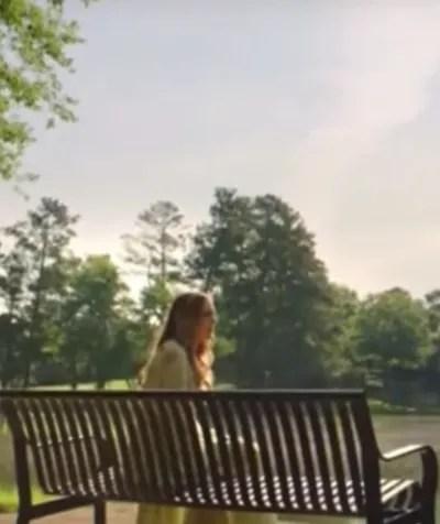 Alone - Dynasty Season 4 Episode 19