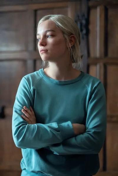 Uncertain Hanna Season 2 Episode 5